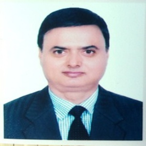 CEO of Everest Insurance receives more than Rupees 5 million annually