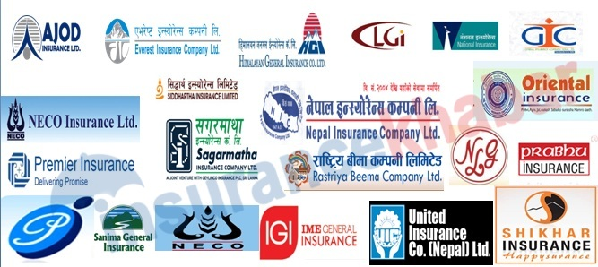Non-life insurers witness 8 percent increase in net claim payment