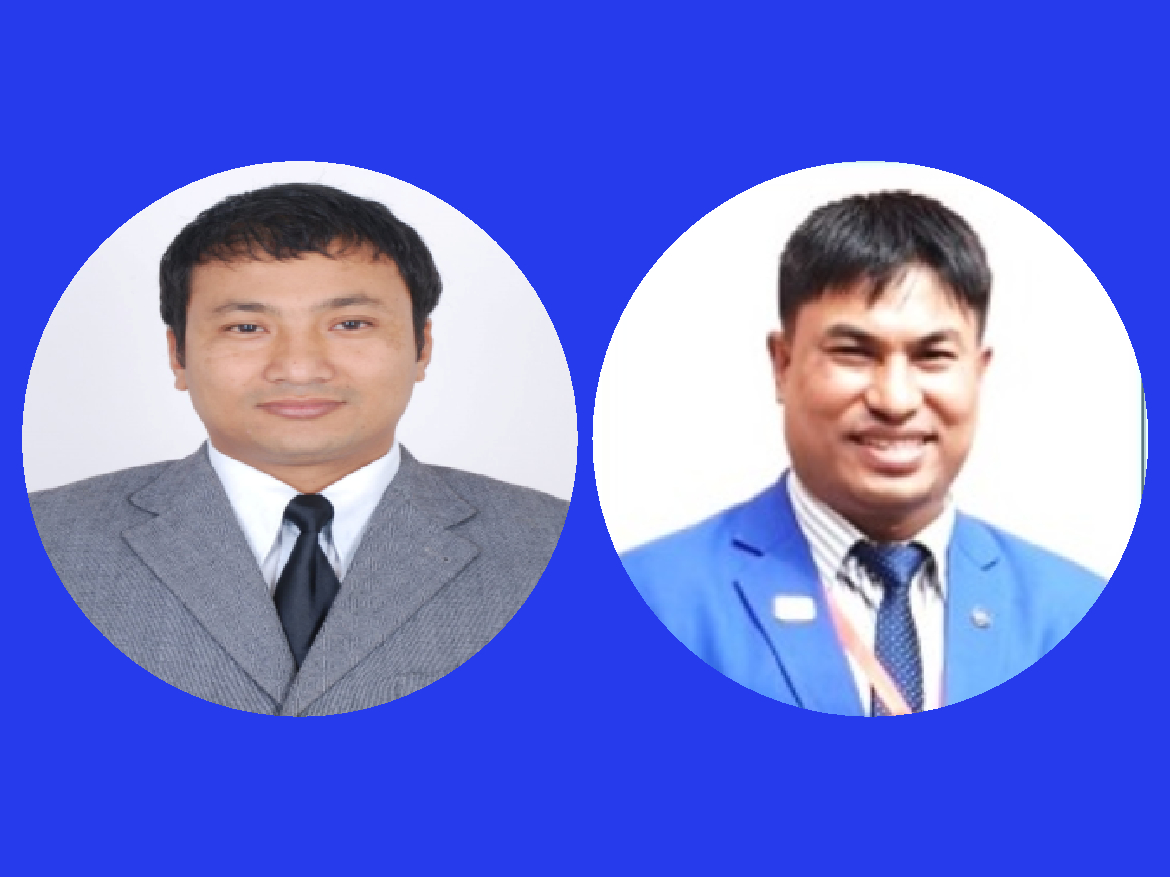 Existing Marketing Practices, Problems and Way Forward: Evidence from Nepalese Nonlife Insurance Sector