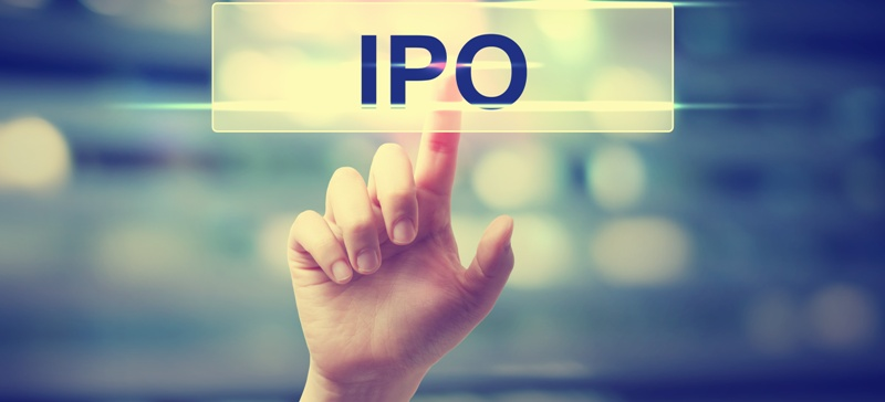 Union & Sanima Life approached to SEBON for IPO issuance