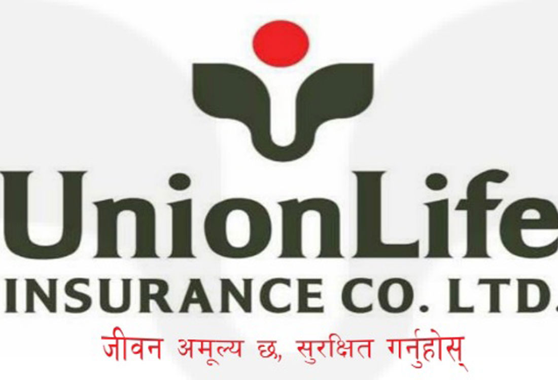IPO of Union Life from 8 July onwards