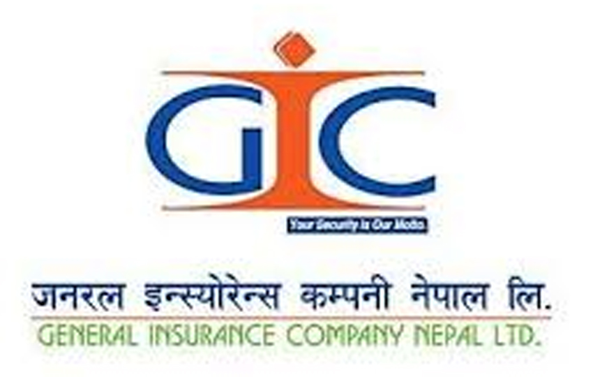 General Insurance celebrates 3rd anniversary