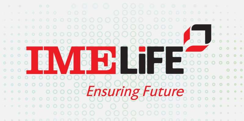 IME Life receives Credit Rating for IPO