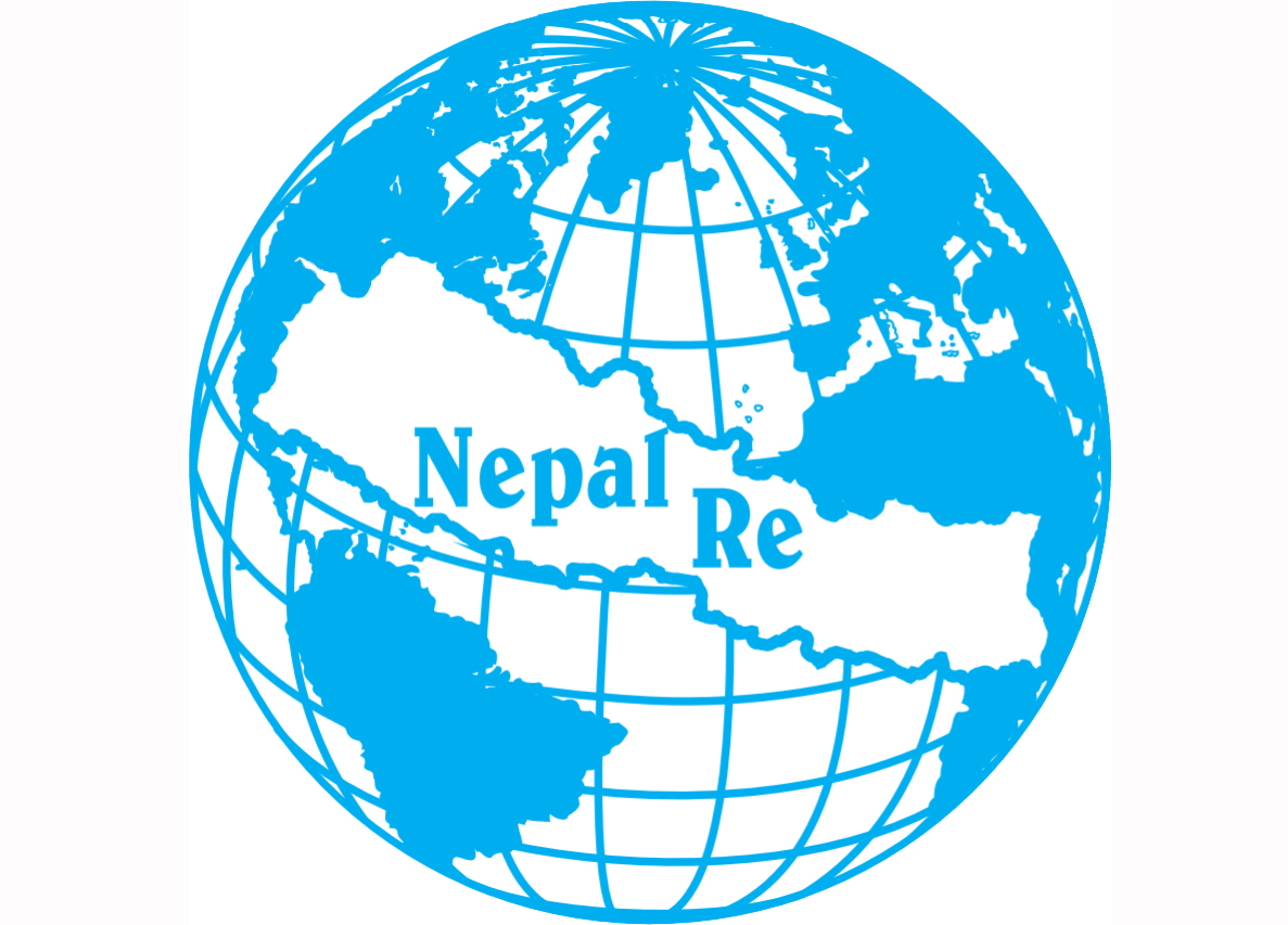 Cash Dividend of Nepal Reinsurance trimmed by 1pc