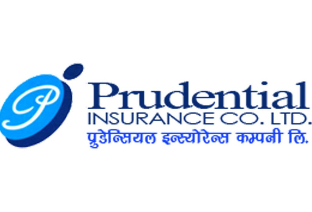 Prudential Insurance get new BOD members from 19th AGM