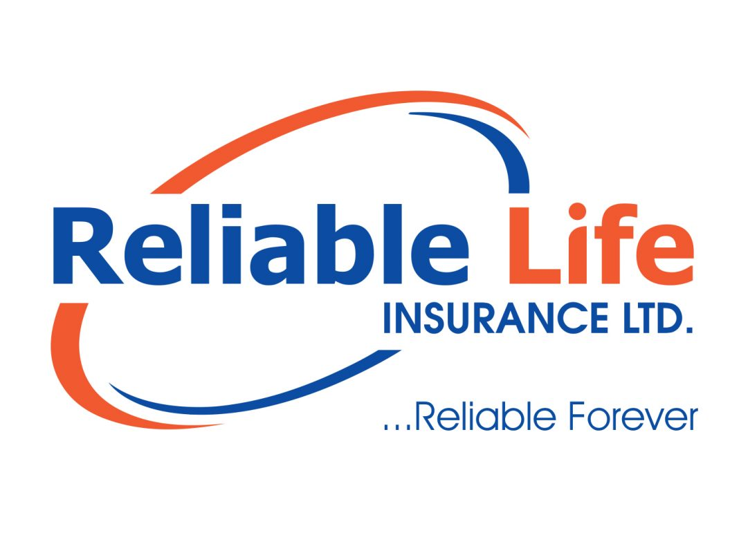 Reliable Life gets rating for IPO issue