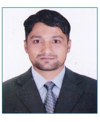 Role of Insurance in Economic Development of Nepal