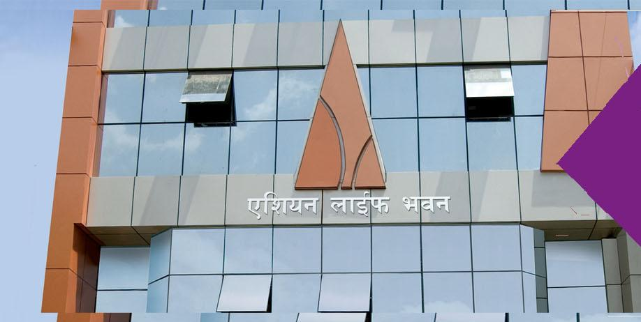 Asian Life announces interest waiver for lapsed policy