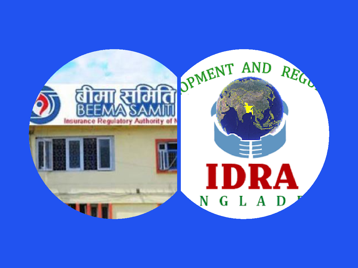 Is Nepal Following Bangladeshi Model? Adding numbers of insurer may be futile