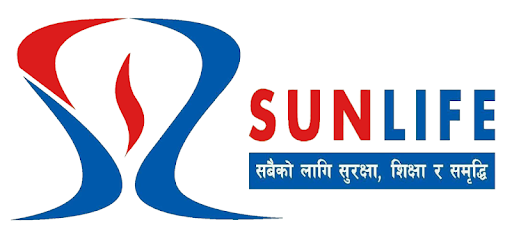 Sun Nepal calls AGM on 9 August, Agenda of IPO issue will be approved