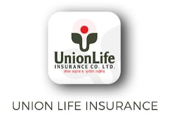 Policy Surrender Skyrocketing in Union Life, Profit drops by 21pc
