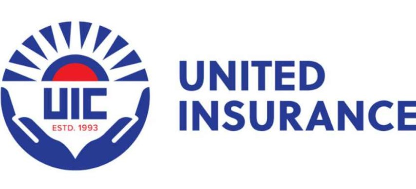 No dividend proposed for United Insurance's 27th AGM