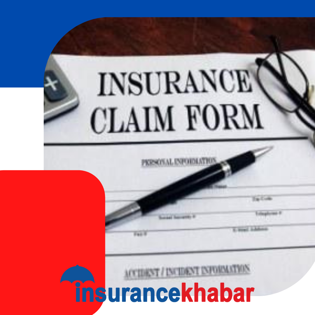 Life Insurance Claim up by 67 percent, Rs. 35.45 billion paid in a year