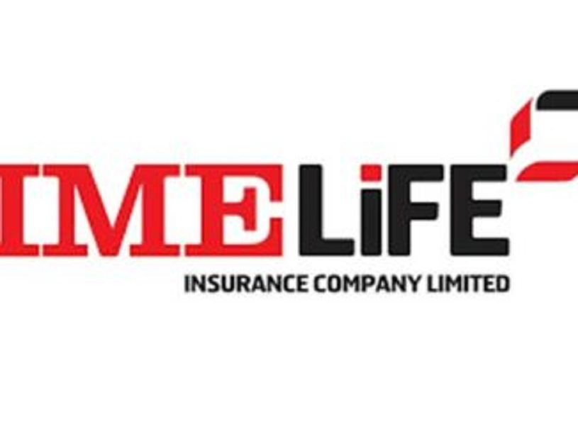 IME Life's Insurance Fund Increased by 100pc