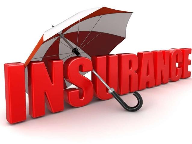 ABC of Motor Vehicle Insurance