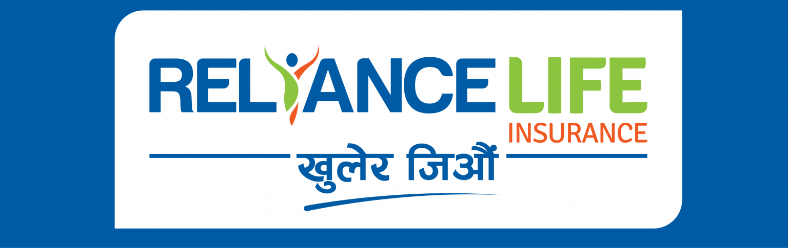 Reliance Life Insurance Improves performance in last quarter
