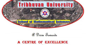 TU offers PG Course in Data Science