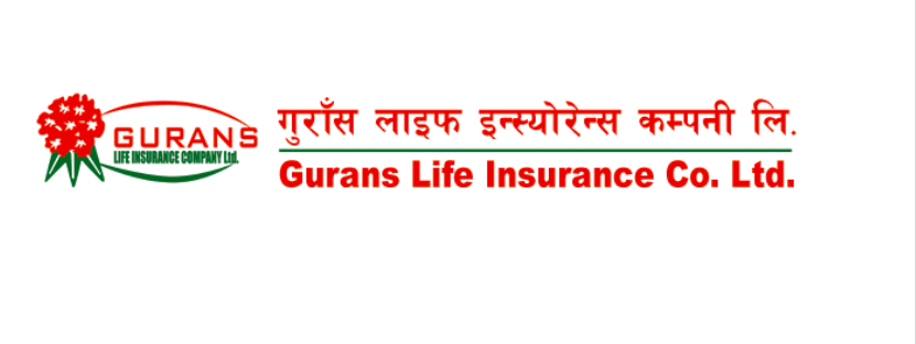 Guransh Life's Net Premium Income increased by 65pc