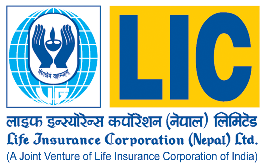 LIC Nepal celebrates 21st Anniversary
