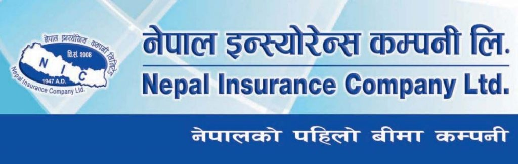 Insurance Fund of Nepal Insurance Crossed Rs.595mn