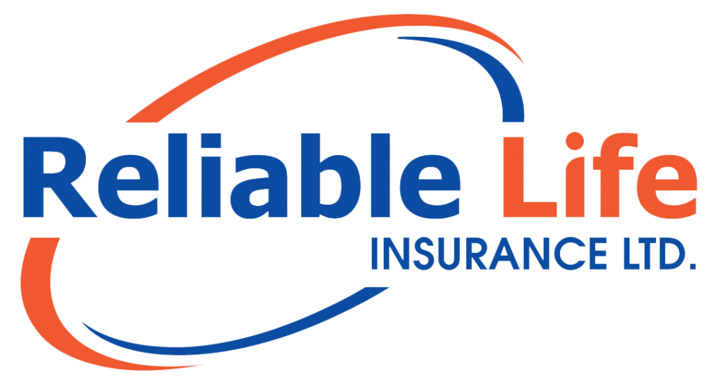 Reliable Life Improves All Major Financial Indicators, EPS reaches Rs.16