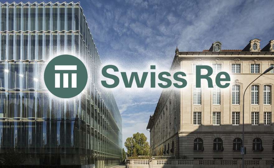 Global Non-Life Insurance premium expected to cross USD 7tn:Swiss Re