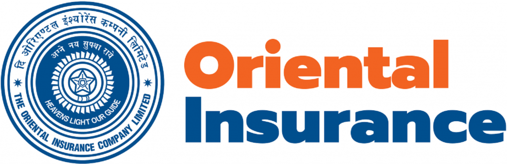 Oriental Insurance's profit declined by 60 pc, Insurance fund crosses Rs.978mn