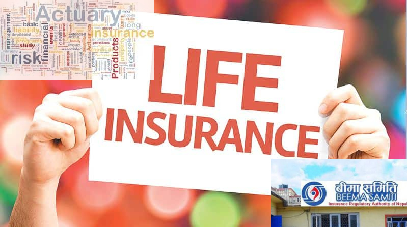 Only 8 life insurers have submitted valuation report for FY19-20