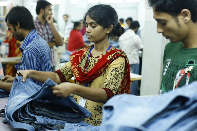 IDRA Bangladesh to implement Mandatory Group Insurance Requirement