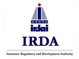 India:Non-life insurers asked to provide personal cyber risk coverage