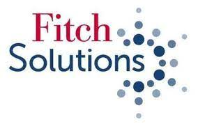 Fitch Solution forecasts 5% GDP growth for Nepal in FY22