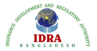 NOC must for IPO issue: Bangladeshi Insurance Regulator