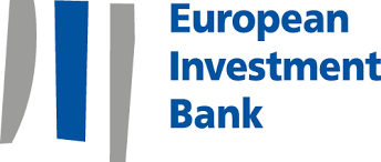 European Bank announces Rs.89.21bn package for South Asian countries including Nepal