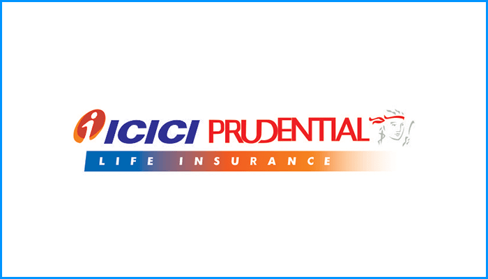 India: Profitability of Life Insurance Industry Uncertain Due to Covid19