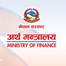 No room for money laundering: Ministry of Finance