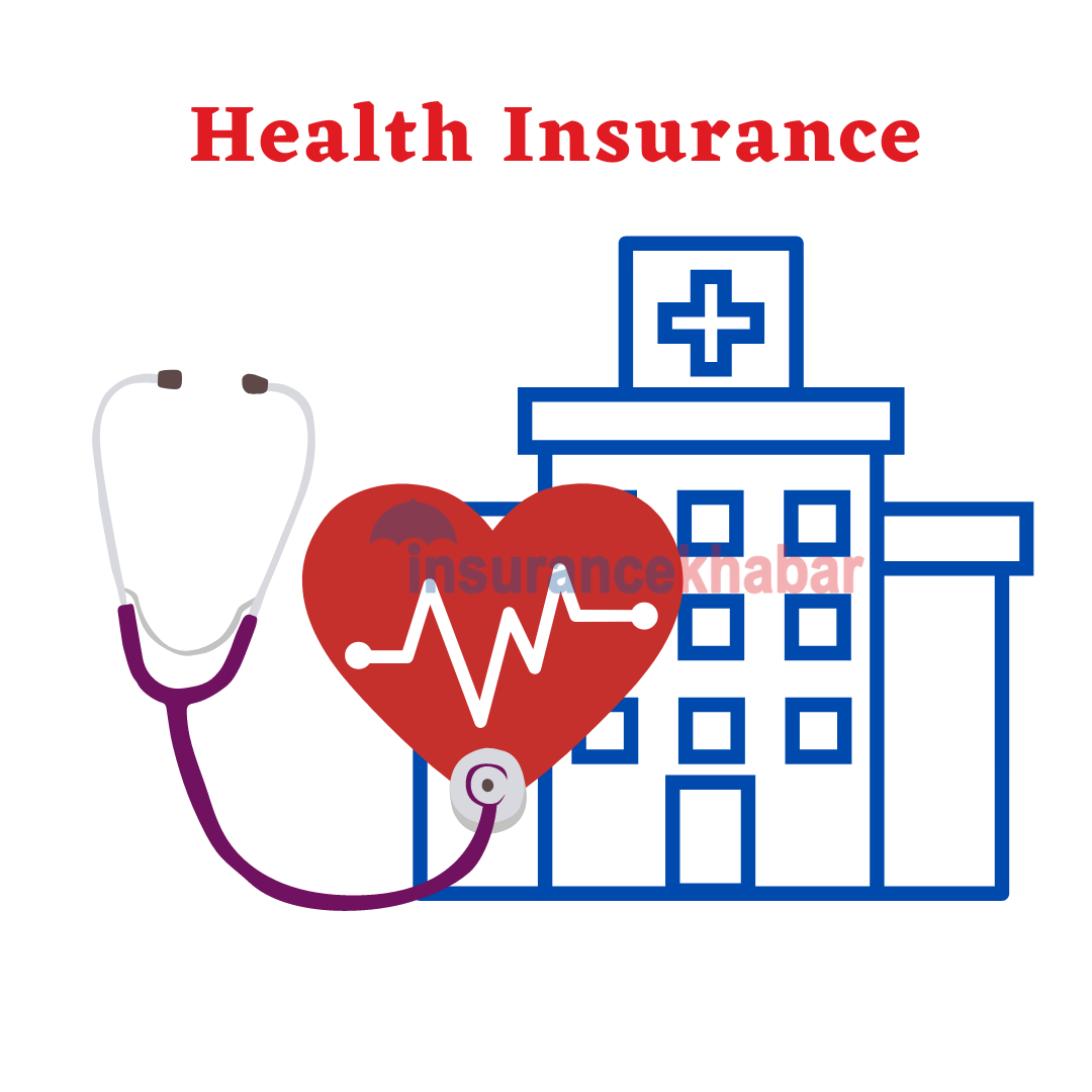 Health Research forecasts surge in medical bill, Gives green signal for medical insurance expansion