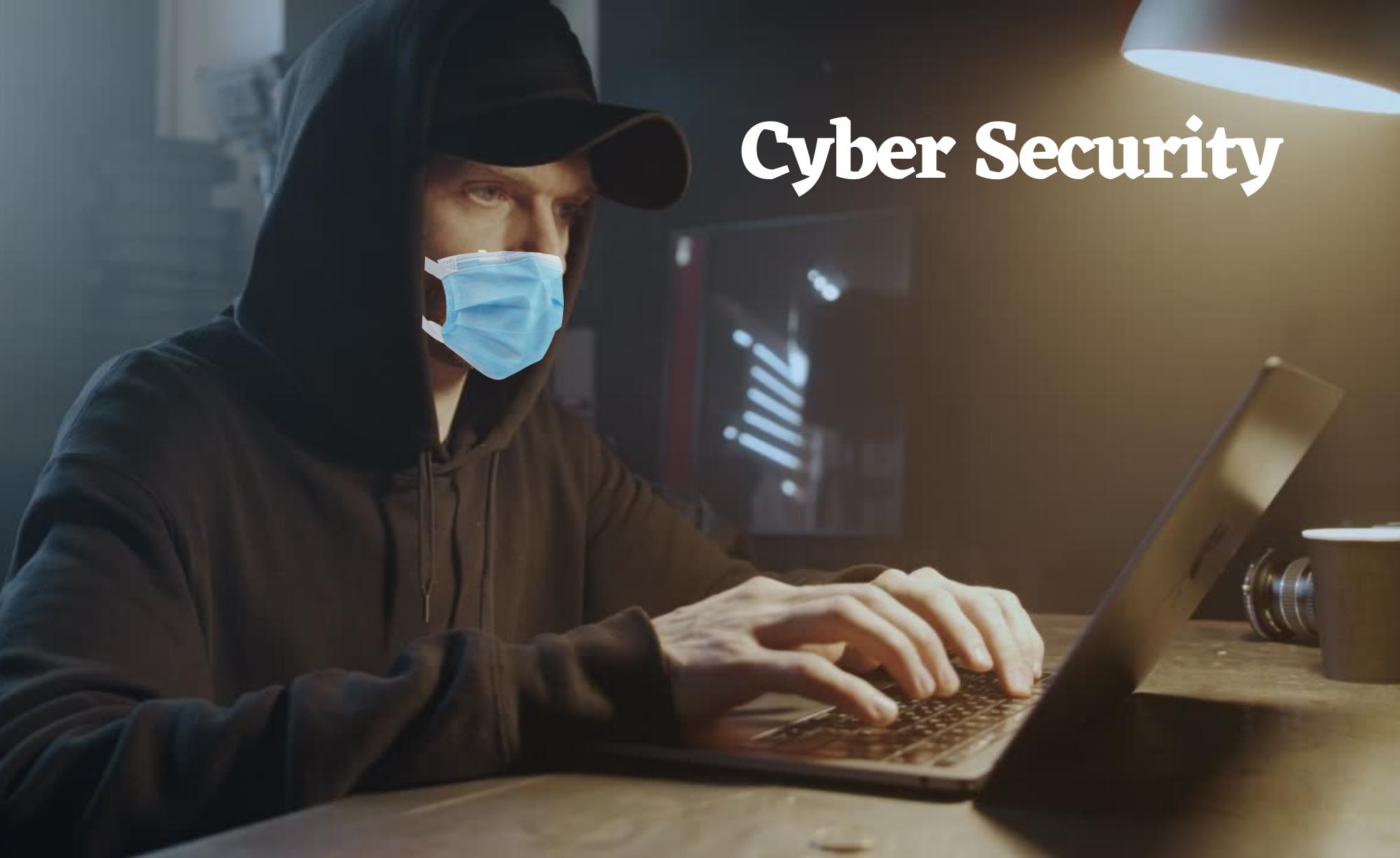 Surge in Cyber-attacks results increase in insurance premium