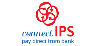 Transaction over Rs.9 billion taken place within 10 days through ConnectIPS